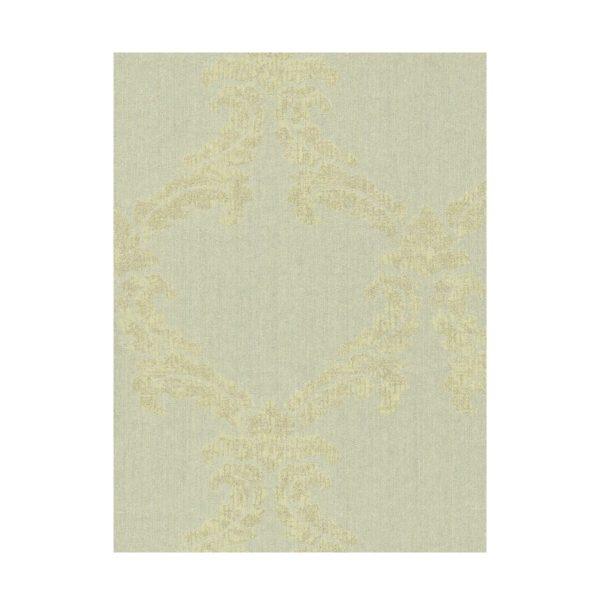 Wallpaper A.S Creation 290434 Haute Couture .53x10,05 m(5m2)