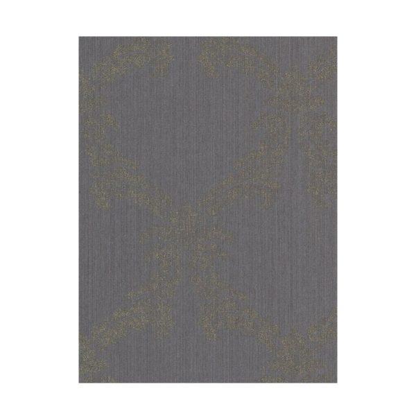 Wallpaper A.S Creation 290458 Haute Couture .53x10,05 m(5m2)