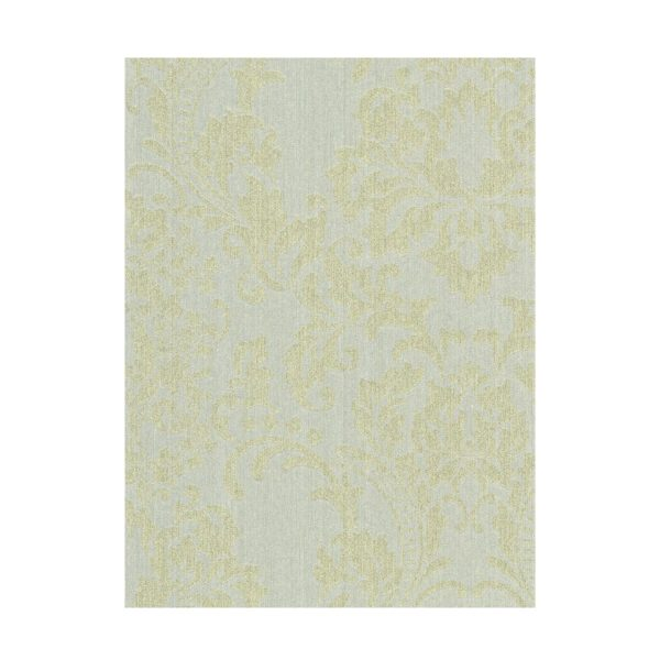 Wallpaper A.S Creation 290533 Haute Couture .53x10,05 m(5m2)