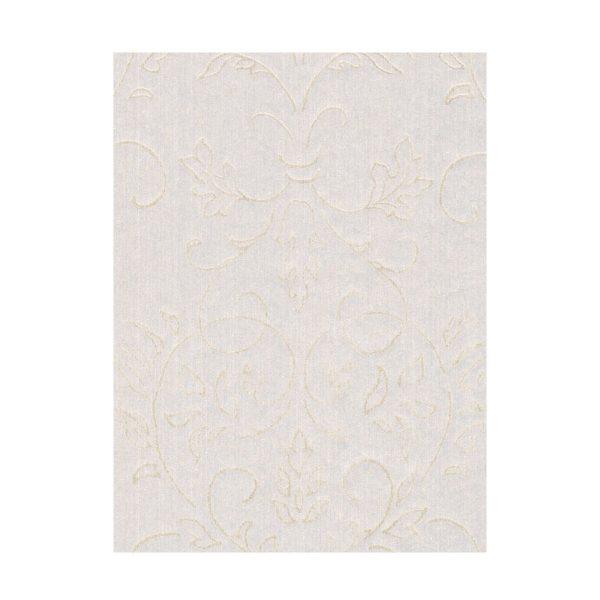 Wallpaper A.S Creation 290618 Haute Couture .53x10,05 m(5m2)