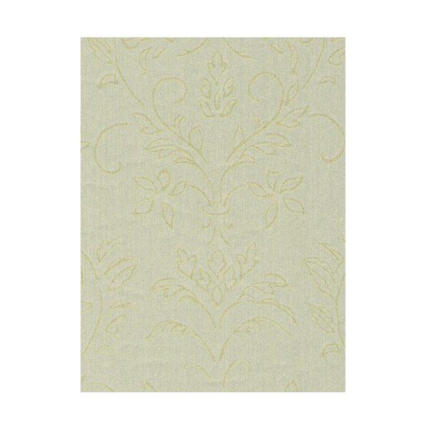 Wallpaper A.S Creation 290632 Haute Couture .53x10,05 m(5m2)
