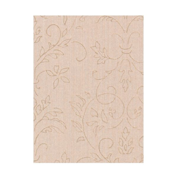 Wallpaper A.S Creation 290670 Haute Couture .53x10,05 m(5m2)