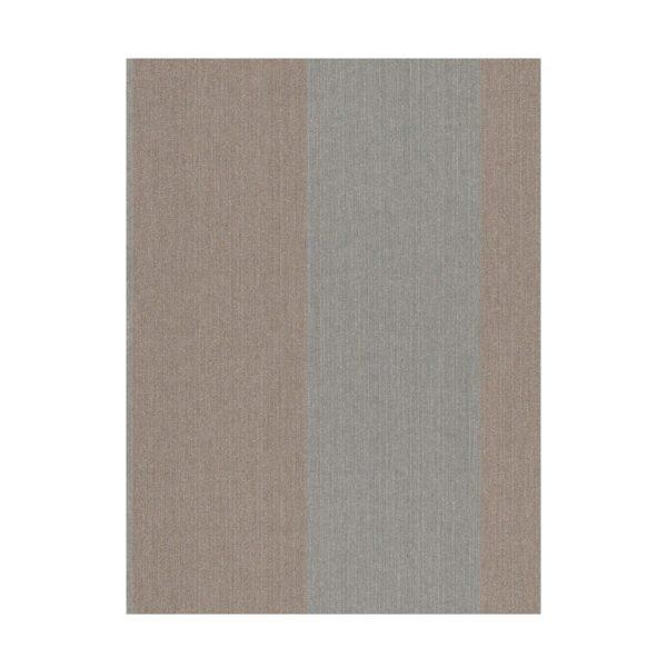 Wallpaper A.S Creation 290748 Haute Couture .53x10,05 m(5m2)