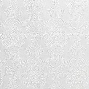 Wallpaper A.S Creation 225412 Haute Couture .53x10,05 m(5m2)