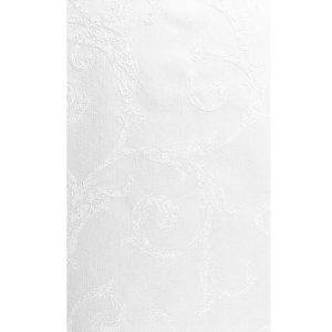 Wallpaper A.S Creation 225511 Haute Couture .53x10,05 m(5m2)