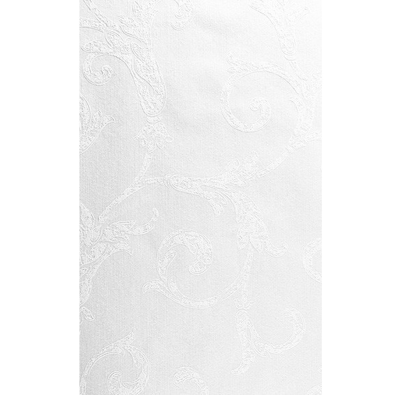 Wallpaper A.S Creation 225511 Haute Couture .53x10,05 m(5m2)