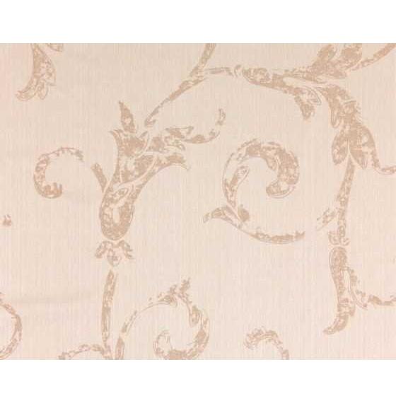 Wallpaper A.S Creation 225573 Haute Couture .53x10,05 m(5m2)