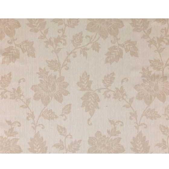 Wallpaper A.S Creation 225832 Haute Couture .53x10,05 m(5m2)