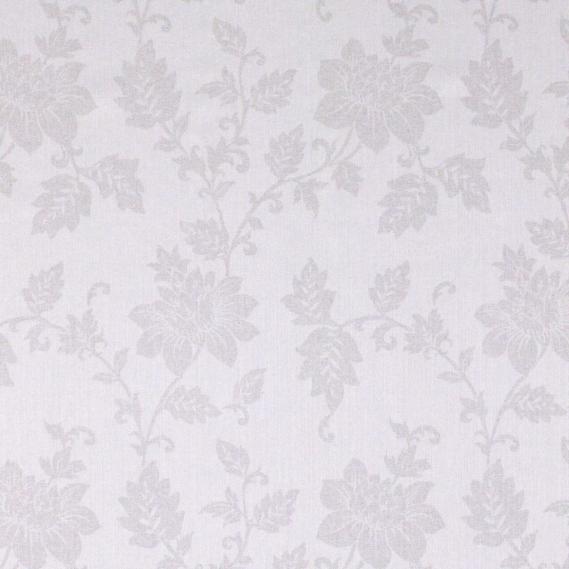 Wallpaper A.S Creation 225849 Haute Couture .53x10,05 m(5m2)