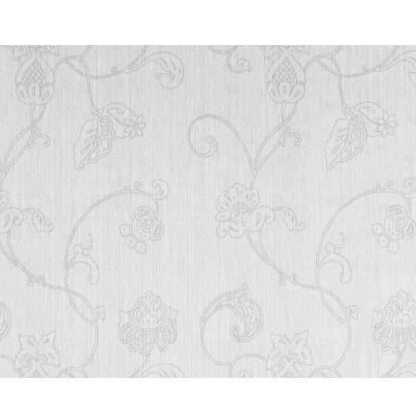 Wallpaper A.S Creation 225962 Haute Couture .53x10,05 m(5m2)