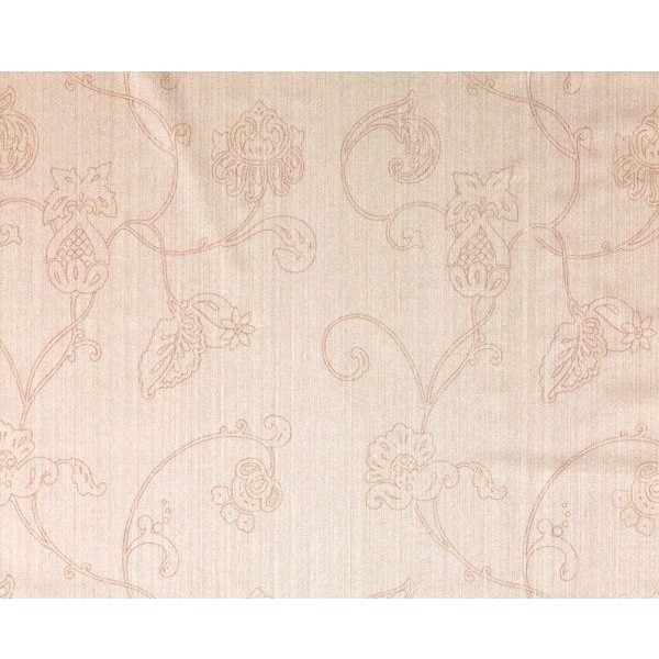 Wallpaper A.S Creation 225979 Haute Couture .53x10,05 m(5m2)