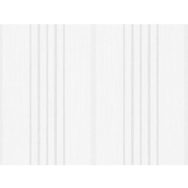 Wallpaper A.S Creation 226044 Haute Couture .53x10,05 m(5m2)