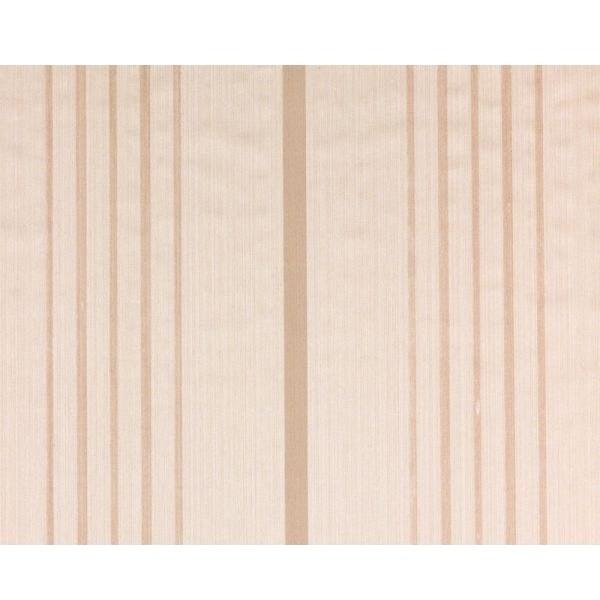Wallpaper A.S Creation 226075 Haute Couture .53x10,05 m(5m2)