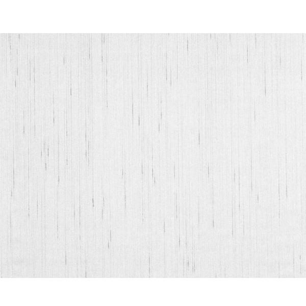 Wallpaper A.S Creation 228727 Haute Couture .53x10,05 m(5m2)