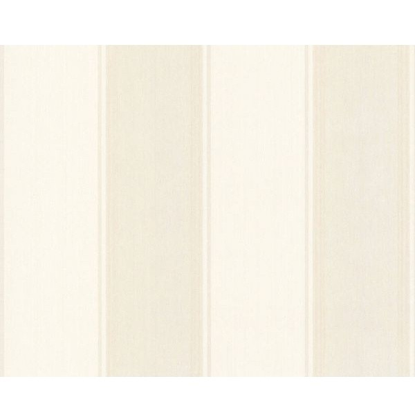 Wallpaper A.S Creation 266415 Haute Couture .53x10,05 m(5m2)