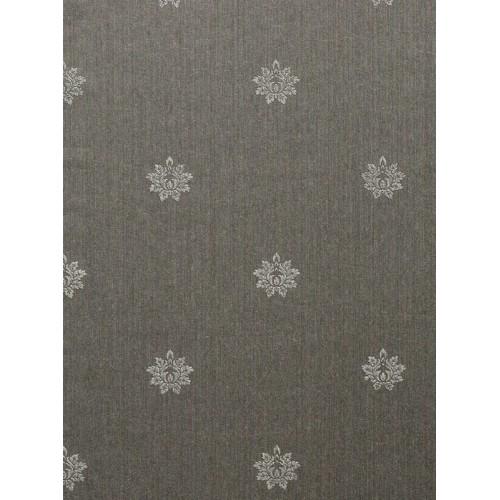 Wallpaper A.S Creation 266545 Haute Couture .53x10,05 m(5m2)