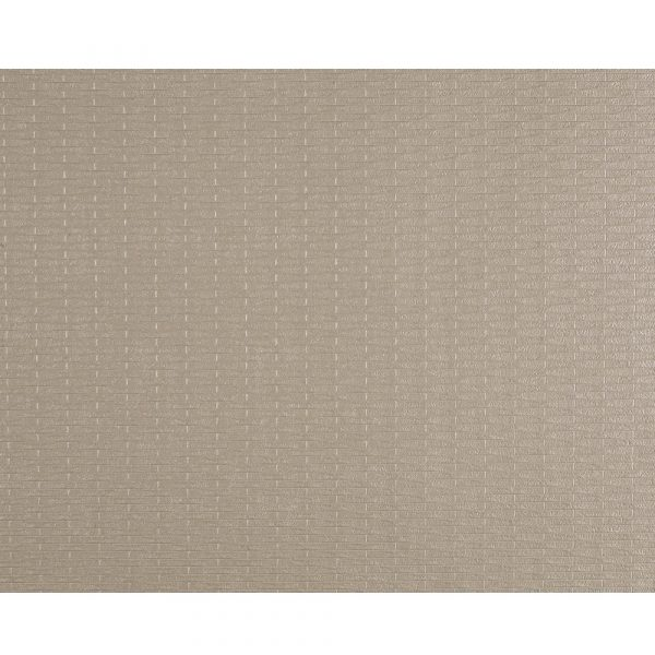 Wallpaper A.S Creation 873743 Squared .53x10,05 m(5m2)