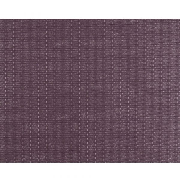 Wallpaper A.S Creation 873767 Squared .53x10,05 m(5m2)