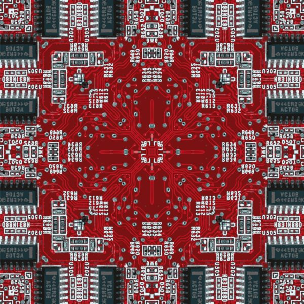 Wallpaper A.S Creation 473008 Versace .70x10,05 m(7m2)