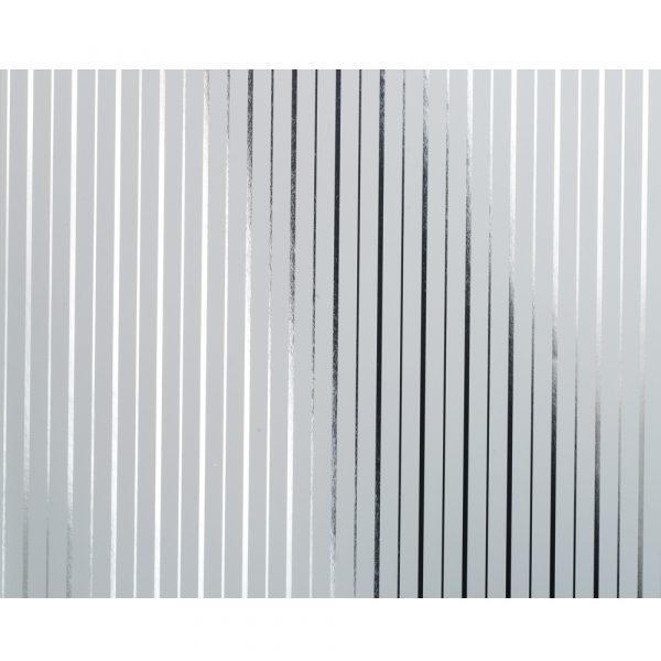 Wallpaper A.S Creation 132628 Chroma .70x10,05 m(7m2)
