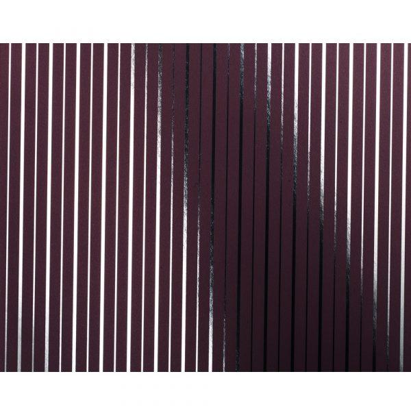 Wallpaper A.S Creation 132659 Chroma .70x10,05 m(7m2)