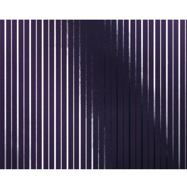 Wallpaper A.S Creation 132673 Chroma .70x10,05 m(7m2)