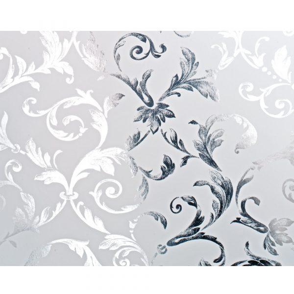 Wallpaper A.S Creation 132826 Chroma .70x10,05 m(7m2)