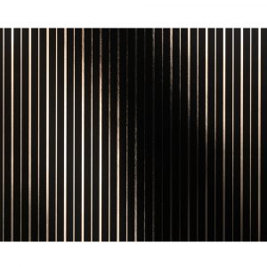 Wallpaper A.S Creation 133328 Chroma .70x10,05 m(7m2)