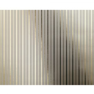 Wallpaper A.S Creation 176813 Chroma .70x10,05 m(7m2)