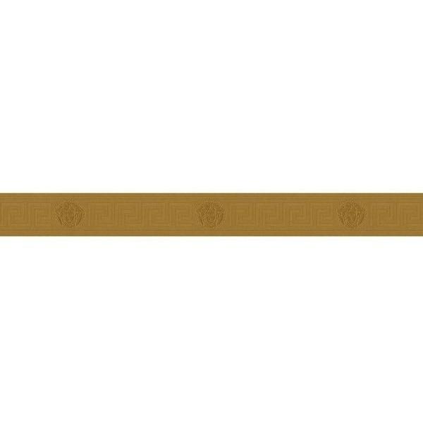 Wallpaper A.S Creation 935262 Versace .70x10,05 m(7m2)