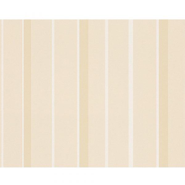 Wallpaper A.S Creation 303042 ESPRIT Kids 4 .53x10,05 m(5m2)