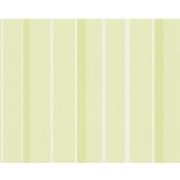 Wallpaper A.S Creation 303043 ESPRIT Kids 4 .53x10,05 m(5m2)