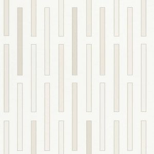 Wallpaper A.S Creation 303501 ESPRIT Kids 4 .53x10,05 m(5m2)