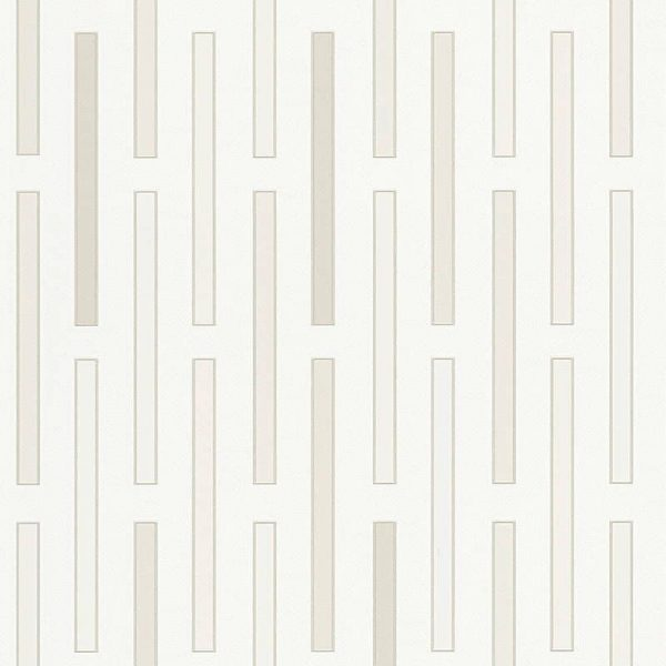 Wallpaper A.S Creation 303501 ESPRIT Kids 4 .53x10,05 m(5m2)