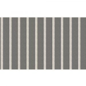 Wallpaper A.S Creation 304483 Grand Classic 1.06x10,05 m(10m2)