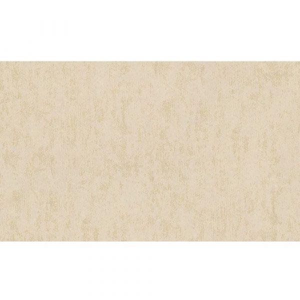 Wallpaper A.S Creation 305621 Grand Classic 1.06x10,05 m(10m2)