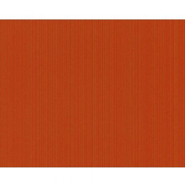 Wallpaper A.S Creation 935251 Versace .70x10,05 m(7m2)