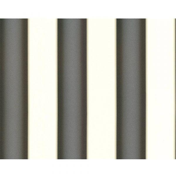 Wallpaper A.S Creation 935462 Versace .70x10,05 m(7m2)