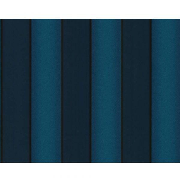 Wallpaper A.S Creation 935464 Versace .70x10,05 m(7m2)