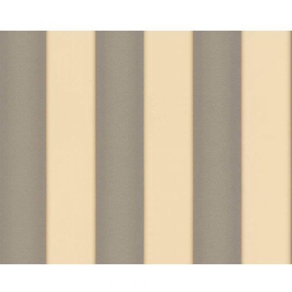 Wallpaper A.S Creation 935465 Versace .70x10,05 m(7m2)