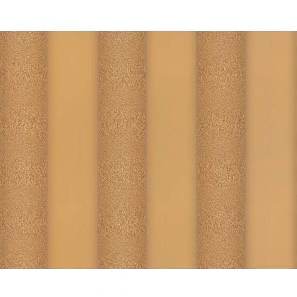 Wallpaper A.S Creation 935463 Versace .70x10,05 m(7m2)