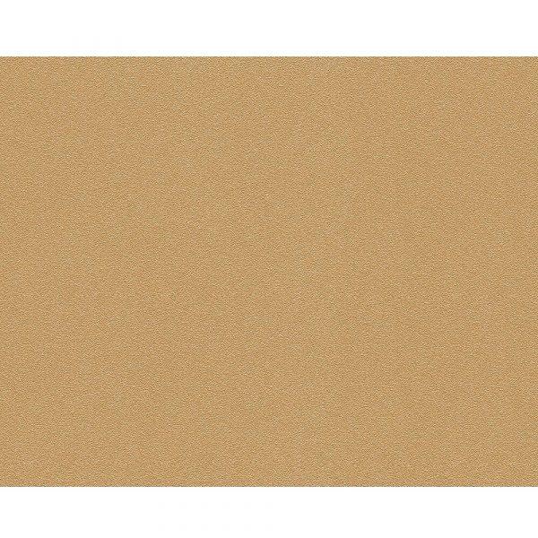 Wallpaper A.S Creation 935483 Versace .70x10,05 m(7m2)