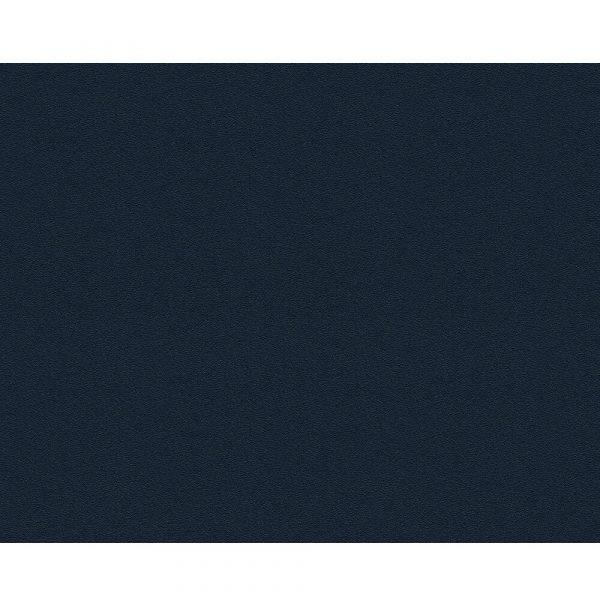 Wallpaper A.S Creation 935484 Versace .70x10,05 m(7m2)