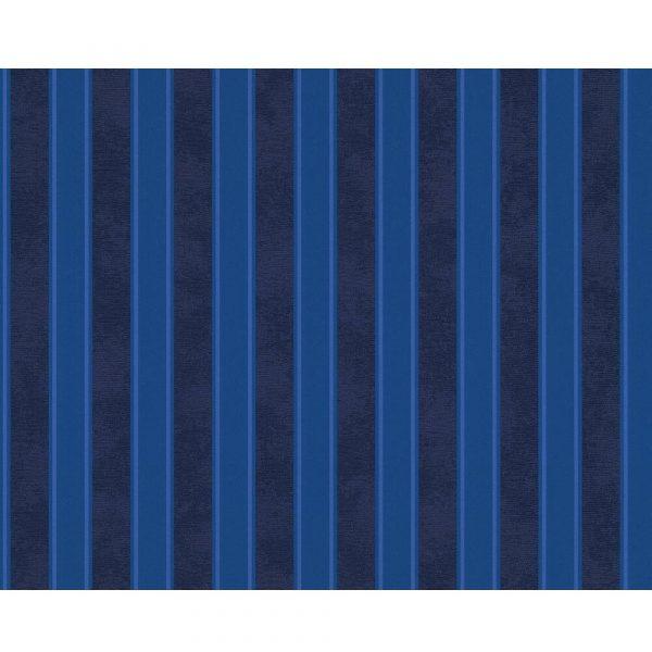 Wallpaper A.S Creation 935691 Versace .70x10,05 m(7m2)