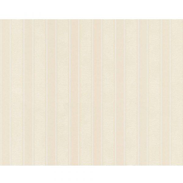Wallpaper A.S Creation 935692 Versace .70x10,05 m(7m2)