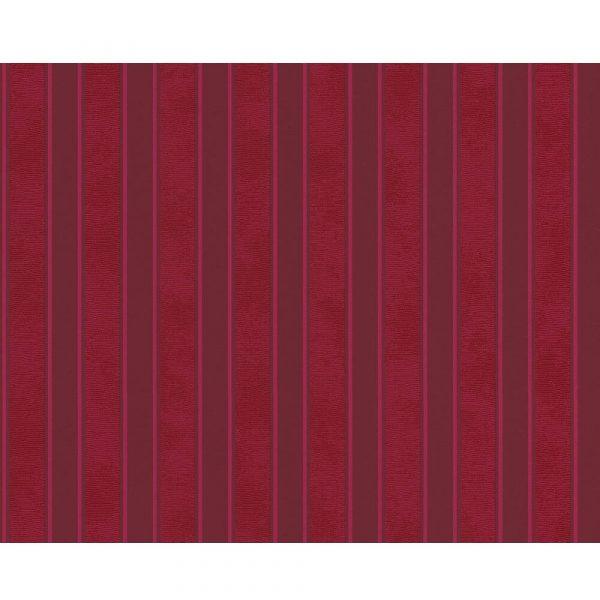 Wallpaper A.S Creation 935693 Versace .70x10,05 m(7m2)