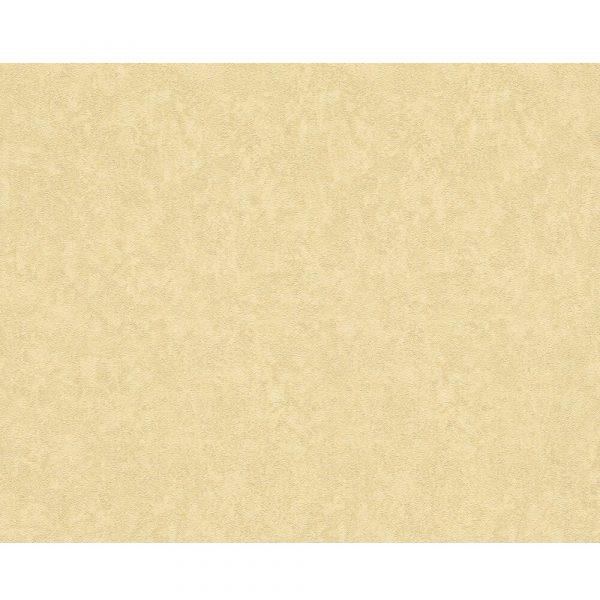 Wallpaper A.S Creation 935821 Versace .70x10,05 m(7m2)