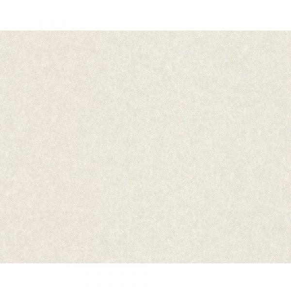 Wallpaper A.S Creation 935822 Versace .70x10,05 m(7m2)