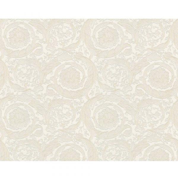 Wallpaper A.S Creation 935832 Versace .70x10,05 m(7m2)