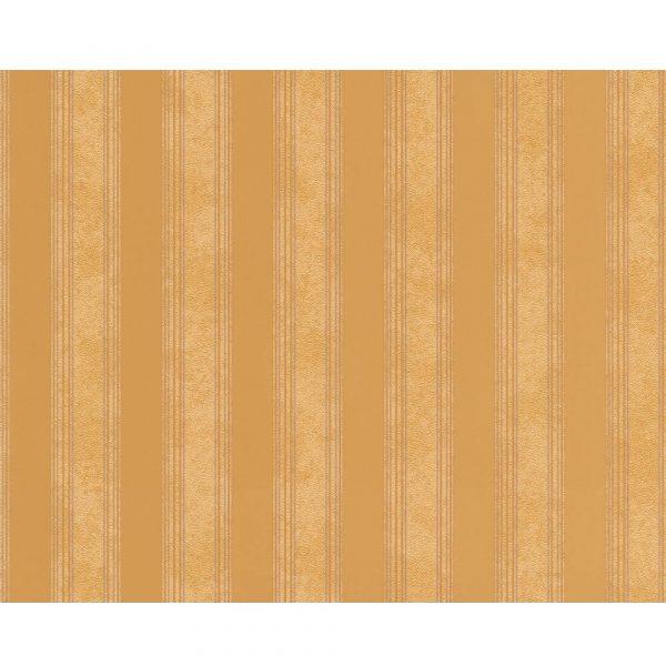Wallpaper A.S Creation 935892 Versace .70x10,05 m(7m2)